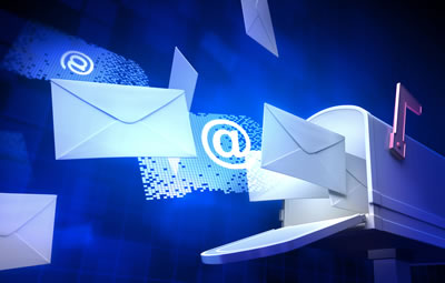e-mail marketing florianopolis